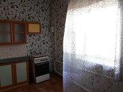 1 273 000 Руб., Продаю 2-комнатную квартиру на земле в Калачинске, Продажа домов и коттеджей в Калачинске, ID объекта - 502465164 - Фото 4