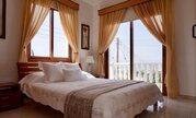 329 000 €, Замечательная 4-спальная Вилла с видом на море в регионе Пафоса, Продажа домов и коттеджей Пафос, Кипр, ID объекта - 503788726 - Фото 27