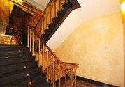 Продажа квартиры, Купить квартиру Рига, Латвия по недорогой цене, ID объекта - 313155180 - Фото 5