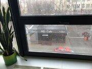 208 250 Руб., Аренда офиса 147 м2, Аренда офисов в Москве, ID объекта - 601490272 - Фото 18