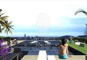499 500 €, Продажа дома, Аликанте, Аликанте, Продажа домов и коттеджей Аликанте, Испания, ID объекта - 502045422 - Фото 2
