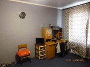 Продам дом 160 м2 с ремонтом под ключ, Продажа домов и коттеджей в Ставрополе, ID объекта - 502858443 - Фото 23