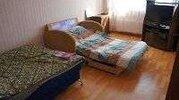 Квартира ул. Родонитовая 31