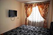 2 650 000 Руб., Заезжай и живи, Продажа квартир в Наро-Фоминске, ID объекта - 333760834 - Фото 6