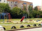 Продается 1-комнатная квартира, ул. Ивановская - Фото 2