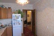 Продам 3-комн. квартиру 71 м2, Тверь, Купить квартиру в Твери по недорогой цене, ID объекта - 321775864 - Фото 16