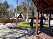 Продажа дома, Морозово, Искитимский район, Ул. Лесная - Фото 3