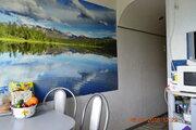 Продажа, Купить квартиру в Сыктывкаре по недорогой цене, ID объекта - 330660716 - Фото 16