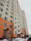 Аренда квартиры, Парголово, м. Парнас, Тихоокеанская Улица - Фото 1