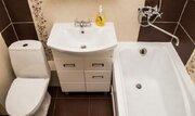 1-комнатная квартира в Солнечногорске - Фото 3