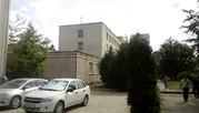 Сдается помещение ул Циолковского 9а, Аренда помещений свободного назначения в Волгограде, ID объекта - 900295202 - Фото 6