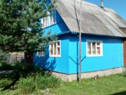 Дом в дер. Иваньково Александровского р-на Владимирской обл. - Фото 4