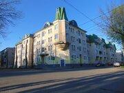Продажа квартиры, Ярославль, Ул. Некрасова