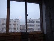 Продажа квартиры в Рязани, Продажа квартир в Рязани, ID объекта - 323448807 - Фото 6