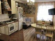 2-хкомнатная квартира, Купить квартиру в Воронеже по недорогой цене, ID объекта - 321382510 - Фото 6