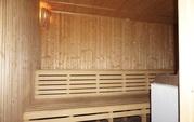 89 000 €, Отличный трехкомнатный Апартамент в прекрасном комплексе р-на Пафоса, Купить квартиру Пафос, Кипр по недорогой цене, ID объекта - 321095012 - Фото 5