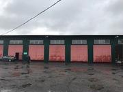 Сдается производственно-складское помещение - Фото 2