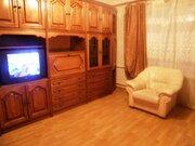 Сдается 3-комн. квартира, м. Новогиреево