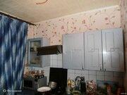 Продажа квартир Строителей 3-й проезд