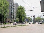 Продажа квартиры, Краснодар, Ул. 1 Мая, Купить квартиру в Краснодаре по недорогой цене, ID объекта - 314889720 - Фото 1