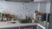 Трех комнатная квартира в Голицыно с ремонтом, Купить квартиру в Голицыно по недорогой цене, ID объекта - 319573521 - Фото 27