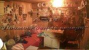 2 500 000 Руб., Киевское ш. 30 км от МКАД, Птичное, Участок 6 сот., Земельные участки в Птичном, ID объекта - 201290576 - Фото 17