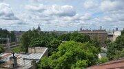 Продажа квартиры, Купить квартиру Рига, Латвия по недорогой цене, ID объекта - 313330598 - Фото 1