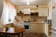 Продаётся 5-ти комнатная квартира, Купить квартиру в Чебоксарах по недорогой цене, ID объекта - 324727711 - Фото 5