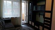 Сдаётся отличная 2-х комнатная квартира., Аренда квартир в Клину, ID объекта - 314922050 - Фото 30