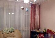 Продажа квартиры, Иваново, 3-я Межевая улица