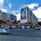 Продажа квартиры, м. Сокольники, Ул. Русаковская