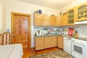 Продажа дома, Тюмень, Ул. Агеева - Фото 4