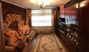 Продаем отличную 2 комнатную квартиру в городе Переславле-Залесском - Фото 3