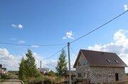 Продажа дома, Тюмень, Горная, Продажа домов и коттеджей в Тюмени, ID объекта - 502683966 - Фото 4