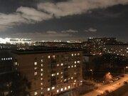33 480 000 Руб., Просторная двушка в Хамовниках, Купить квартиру в Москве по недорогой цене, ID объекта - 323082217 - Фото 19
