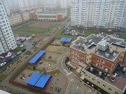 2-комнатная квартира на Колдунова 10, 16 этаж - Фото 4