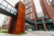 Продается квартира г.Москва, Трубецкая, Купить квартиру в Москве по недорогой цене, ID объекта - 320733820 - Фото 12