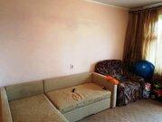 Продается двухкомнатная квартира, г. Наро- Фоминск, ул. Автодорожная - Фото 3