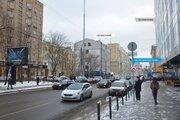 Сдается офис площадью 82,1 кв.м м.Белорусская - Фото 4