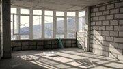 Продажа квартиры, Ялта, Ул. Тимирязева, Купить квартиру в Ялте по недорогой цене, ID объекта - 321285754 - Фото 3