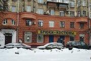 аренда магазина м.Войковская