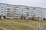 1 комн. квартира, пос. Горшково д.53 (Дмитровский район)