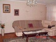 Продажа квартир ул. Железнякова, д.20