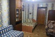 3 800 000 Руб., 2-к. квартира 42 кв.м, 3/4, Продажа квартир в Анапе, ID объекта - 329434347 - Фото 5
