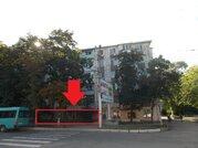 Предлагаем приобрести коммерческую недвижимость в Тирасполе - 147,5 кв, Продажа офисов в Тирасполе, ID объекта - 601316262 - Фото 3