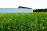 Продам участок в Иннолово - Фото 3