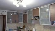 6 200 000 Руб., Трехкомнатная квартира, Купить квартиру в Белгороде по недорогой цене, ID объекта - 319547903 - Фото 27