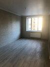 2-х комнатная квартира в ЖК «Зеленая околица» - Фото 3