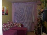 Продам 2-к квартиру, Серпухов город, улица Чернышевского 32