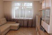 Продажа квартиры, Сочи, Ворошилова